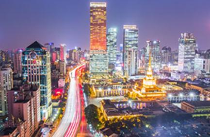 2015上海国际广告与标识博览会