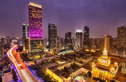 2012年上海国际广告与标志博览会