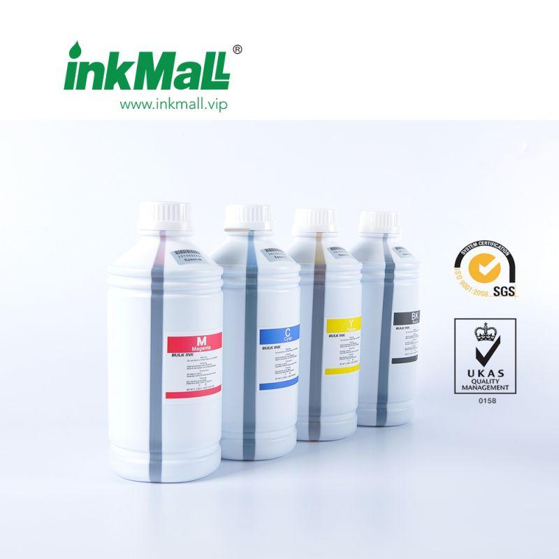 InkMall高品质抗UV办公打印墨水